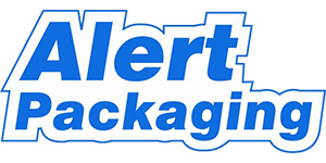 Alert Packaging
