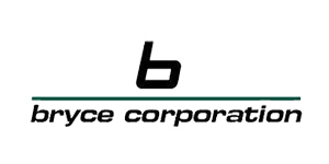Bryce Corporation