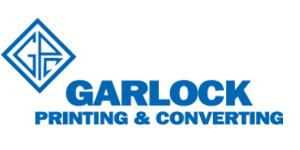 Garlock