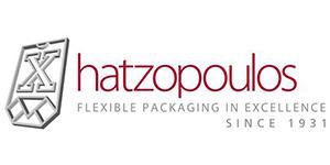 Hatzopoulos