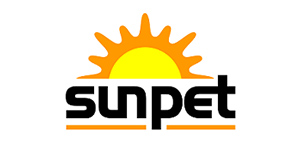 Sunpet