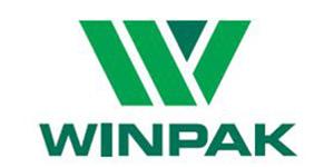 Winpack