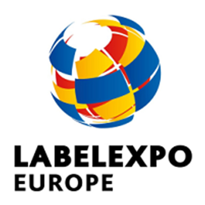 Labelexpo 2019