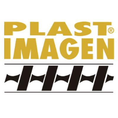 Plastimagen 2019