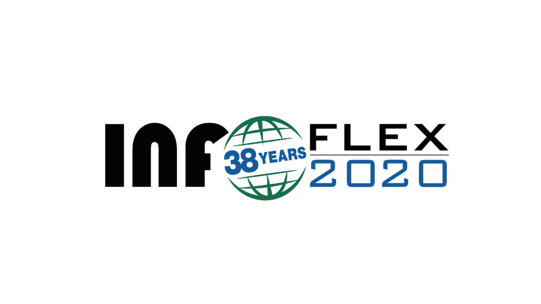 Fta Infoflex 2020 Logo